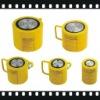 RC Low Single Hydraulic Cylinder