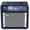 PROFESSIONAL GUITAR AMPLIFIER GT20