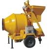 HYJZC 300 concrete machine