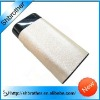Superior Quality usb power bank for iphone