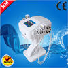 professional diode laser fat removal machine