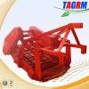 TAGRM--- MSU 1200 Cassava Harvesting Machinery/ Cassava Root Harvesting Machine MSU 1200
