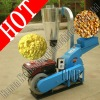 Hot selling high quality small maize mill