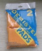 Scouring Pad / Cleaning Sponge