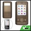 big discount! samsung phone , samsung phone h800,samsung phones