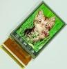 2.8 Inch TFT LCD Modules (QVGA)