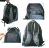 Backpack bag(sports backpack,travel backpack)