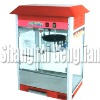 popcorn popper machine(popcorn popper & popcorn maker)
