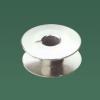 Bobbin JZ-203470 (iron Material) (slot)