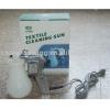 Spray Gun JZ-170 / JZ-80176