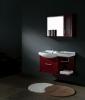 bathroom furniture WSC-5012