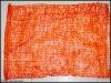 woven mesh bag / pp mesh bag /plastic bag