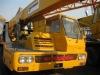 TADANO 30 ton truck crane,used crane,used truck crane