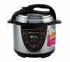 factory offer (HanPai) electric pressure cooker