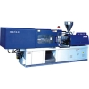 JPH108TN toggle type injection molding machines