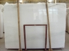 Greece crystal white (Crystal white marble, White marble, Marble slab)