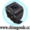 Quad band FM Watch Phone (Q8)