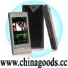 T5353 HTC W 6.1 Diamond 2 Touch Smart phone