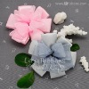 Corsage Flower,Garment Accessories