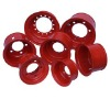 forklift parts,forklift wheel rim