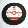 grinding wheel for stone  (super deal )