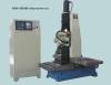 WXDK-600 CNC rolling machine tool