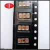 Ceramic resonator (chip-type)