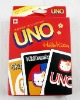 Wholesale 20x UNO Card Game Paper Mix Order Drop Shipping c1047