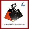 Heat transfer machine(heat press machine,t-shirt printing machine)