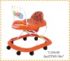 Baby car,baby walker,toy car