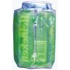 can cooler/bottle cooler