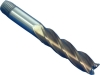 Screw Shank End Mills