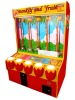Monkey and Fruit game machine