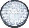 LED backup lamp+Fog Light