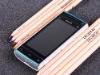 100% Original Brand Nokia X6 Mobile Phone