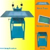 silk screen machine(HJ7080)