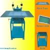 silk screen machine(HJ7080)