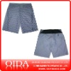 Men's beach short
