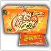 Slimming Diet Orange Juice W1123 (weight loss pills, chinese weight loss pills, most effective weight loss pills)