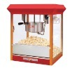 supply popcorn maker popcorn making  machine