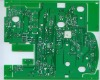 FR-4 pcb(pcb manufacturing, pcb manufacturing,pcb prototype fabrication,pcb manufacturer )