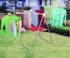 Aliform  laundry rack YJ-202