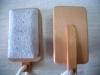 pumice brush(bath accessories),(bath product)