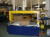 Strapping Machine,Packing Machine,Packaging Machine