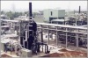 Fertilizer Plant Equipment
