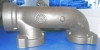 Ferrous Casting part(Grey Iron Casting/ Ductile Iron Casting)
