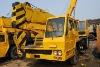 Chinese truck crane,used xcmg truck crane,12 ton truck crane