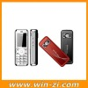 shenzhen mobile phone with camera dual sim card dual standby FM  mini cell phone shenzhen oem
