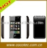 WIFI  bluetooth camera  mini phone T737E