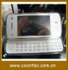 new cell phone N97 HOT SELLING